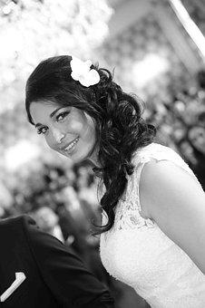 bride-2191591__340