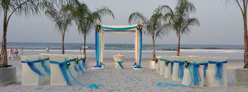 Affordable-Beach-Wedding